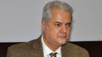 Adrian Năstase nu primeşte o pedeapsă suplimentară. Rămâne cu 4 ani de închisoare