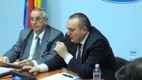 Consiliul Local, in sedinta: Modernizarea terenurilor de sport aferente scolilor din Ploiesti