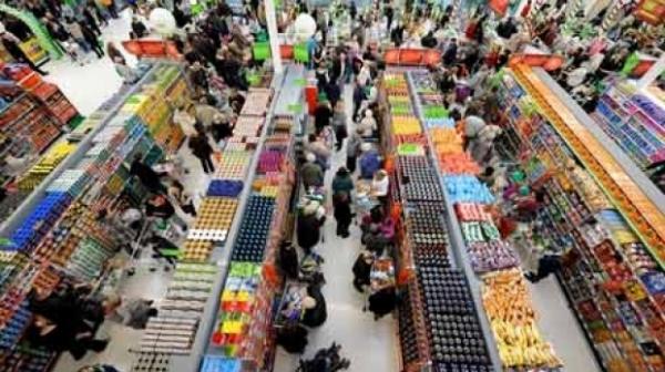 S-a ieftinit mâncarea. Vezi cu cât au scăzut preţurile de consum în iulie
