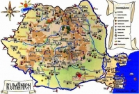 Un mare SECRET MONDIAL ascuns despre Romania! Se schimba istoria tarii noastre