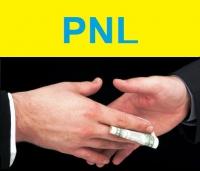 Cazul Uioreanu explodează: un deputat PNL, șpagă la președintele CJ