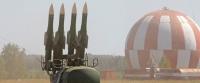ATENTIE la o alianta nucleara intre Rusia si China