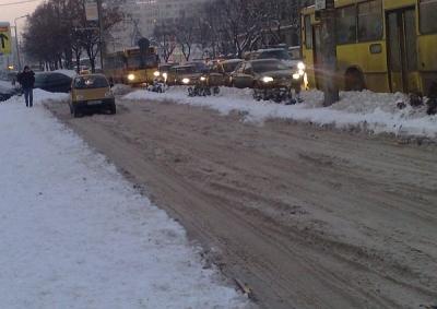 Urarile PHonline.ro pentru taximetristii din Ploiesti