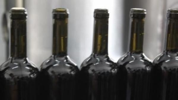 Comisie de anchetă în Parlament pentru BĂUTURILE fermentate liniştit. Cum se FALSIFICĂ VINUL