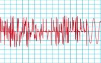 Cutremur aproape de doua localitati prahovene! L-ai simtit?