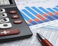 Colectorii de taxe si impozite ajung pe strazile din nordul Ploiestiului