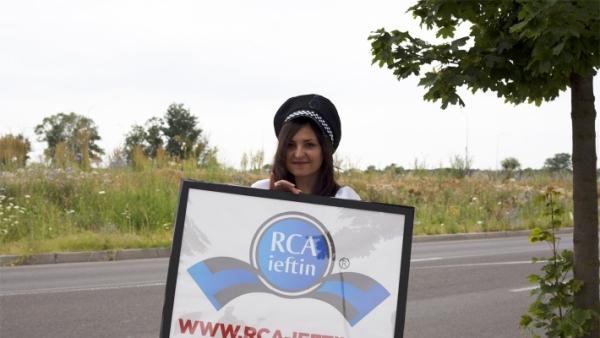 RCA 2014: Noi MODIFICĂRI privind asigurările obligatorii pentru autovehicule