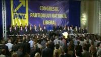 DEMISII LA PNL. Şase deputaţi pleacă din partid şi merg la formaţiunea anunţată de Tăriceanu