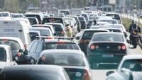 Ai maşină înmatriculată în Bulgaria? La ce riscuri te expui