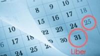 """VESTE BUNĂ: """"Ziua care pică între weekend şi o sărbătoare legală va fi declarată NELUCRĂTOARE"""""""