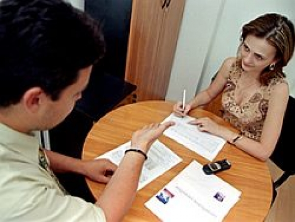 Asirom a lansat asigurarea medicală de 100.000 euro/an