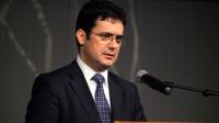 Ce spune ministrul Remus Pricopie despre problema manualelor