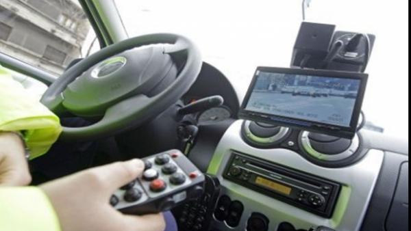1 MAI: Avertisment pentru toţi şoferii. RADARE amplasate pe toate drumurile