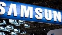 Samsung isi deschide magazin in Ploiesti! Este al treilea din tara