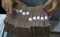 Ploiesti: Incredibil! Un grup de chinezi a dat o teapa de 12 milioane de euro bugetului de stat