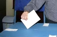 Prahova: Au fost desemnaţi judecătorii BEJ Prahova pentru alegerile europarlamentare