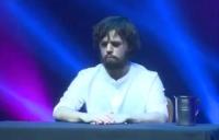 Număr extrem de iluzionism. N-ai mai văzut aşa ceva (VIDEO)