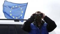 Cutremurator: 23.000 de imigranti au murit incercand sa intre in Europa