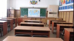 ANUNŢ IMPORTANT pentru elevi: Ce se întâmplă cu ziua de 2 mai