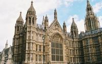 Scandal de pedofilie în Parlamentul Britanic