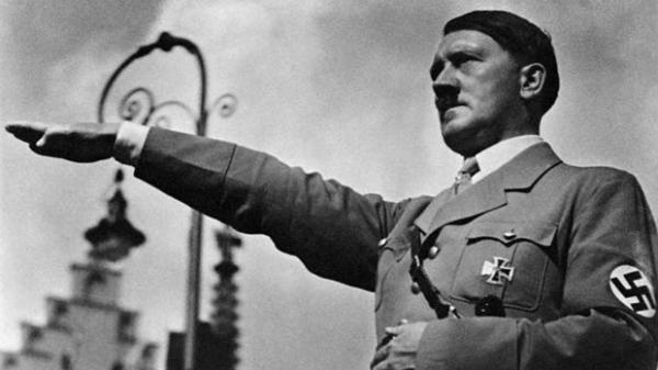 Testamentul lui Hitler: Un evreu, primul care i-a citit ultimele dorinte. Care erau ele