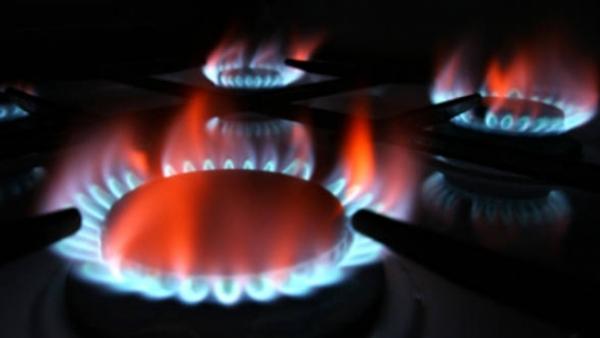 Ce spune ministrul Energiei: Sunt motive de ingrijorare privind gazele la iarna?