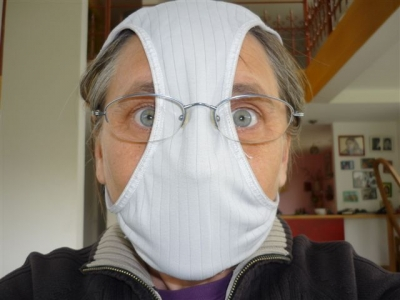 Gripa porcină - şapte noi cazuri confirmate în Prahova