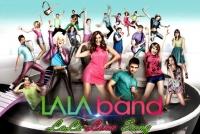 Concert Lala Band, jocuri si concursuri, pe 14 iunie, la Ploiesti