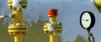 Ce se întâmplă cu românii, dacă rușii OPRESC gazele?
