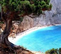 Hai in Grecia! O agentie de turism din Ploiesti are cel mai bun tarif: 199 euro, cazare si transport incluse!