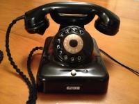 """Doar 20 de prahoveni au sunat la """"Telefonul pacientului"""" in primul an de functionare"""