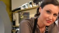 I-am aflat secretul! Cea mai frumoasa actrita din Romania e PLINA de botox!