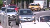 Mii de şoferi au fost executaţi silit de CNADNR deşi îşi plătiseră amenzile