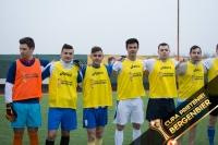 Incepe Cupa Prieteniei Bergenbier la Ploiesti, iar cea mai buna echipa poate ajunge la Rio!