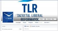 TLR Campina confirma migratia de la PNL la PLR