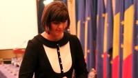 Realitatea pe care Kovesi refuza sa o vada: Sefa DNA pretinde ca procurorii nu fac dosare pe criterii politice