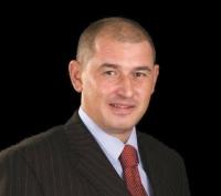 Senatorul Augustin Mitu solicita fonduri Ministerului Sanatatii pentru Spitalul de Pediatrie Ploiesti