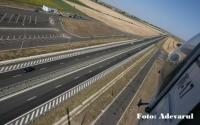 Autostradă între Ploiești și Buzău, cu bani europeni. Când încep lucrările