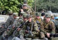 Vladimir Putin anunţă retragerea trupelor de la graniţă. SUA şi NATO nu confirmă