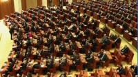 Trecerea STS în subordinea Ministerului de Interne, aprobată tacit de Camera Deputaţilor