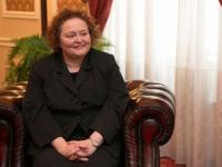 Deputatul Vlad Cosma, mesaj pentru Excelenta Sa Joanne Lemay, de Ziua Canadei