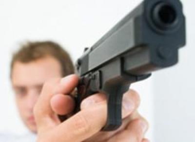 Fara precedent- Politia cheama la verificari TOTI posesorii de arme neletale din judet