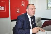 Vezi aici cine il va consilia pe Iulian Badescu in probleme de invatamant