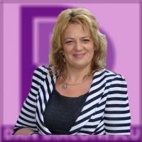 SURSE – Simona Man (PP-DD), ministru în Guvernul Ponta