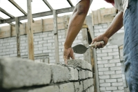Primaria Ploiesti si ANAF controleaza constructiile ilegale, pe trei strazi din municipiu