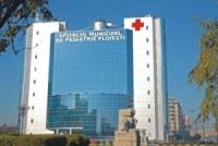 Ce se mai aude despre noul Spital de Pediatrie din Ploiesti