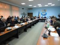 Consiliul Local, in sedinta. Vezi proiectele aflate pe ordinea de zi