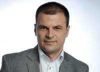 SENZATIONAL! Mircea Rosca traieste! A postat pe Facebook...