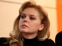 """Anastase ramane fara """"sclavi"""" in CJ Prahova"""