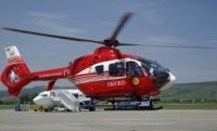 Accident Azuga 22 aprilie: Una dintre victime a murit